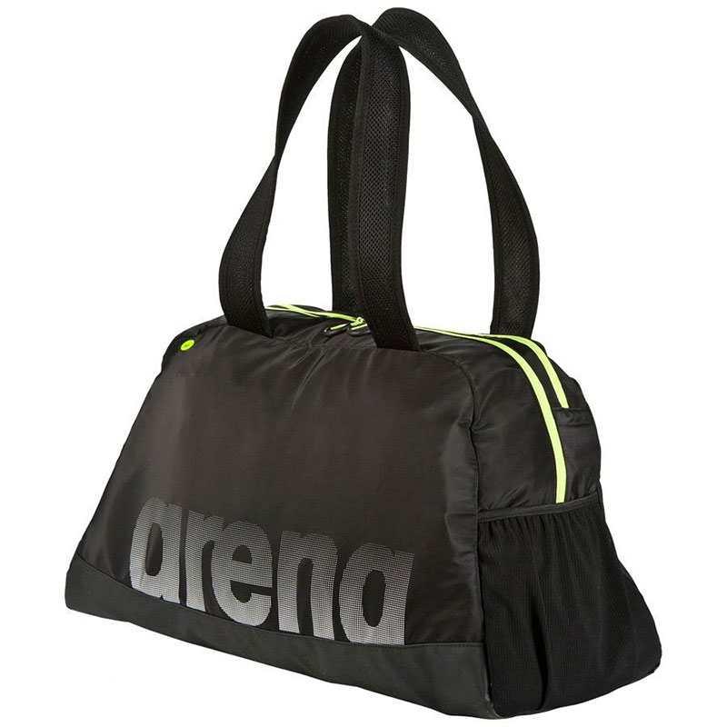 02f1e9483ef0 Сумка FAST WOMAN - сумка для фитнеса - ARENA.BY